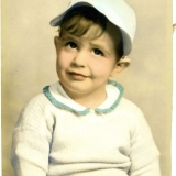 1938 Don - age 2