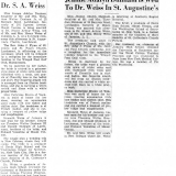 1950 Jeannes - wedding article