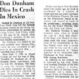 1962 Don's obituary